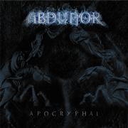 Review: Abdunor - Apocryphal