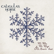 Review: Caligula's Horse - The Tide, The Thief & River's End