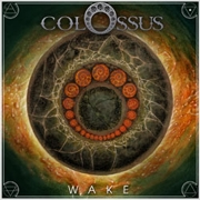 Colossus: Wake