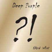Deep Purple: Now What?! (Gold Edition)