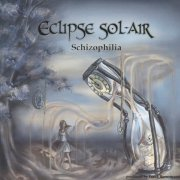 Eclipse Sol-Air: Schizophilia