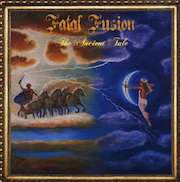 Fatal Fusion: The Ancient Tale