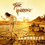 Fair Warning: Sundancer