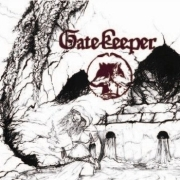 Gatekeeper: Prophecy & Judgement