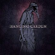 Review: Hanging Garden - At Every Door