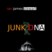 Ian James Stewart: Junk DNA