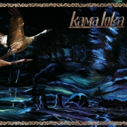 Review: Kama Loka - Kama Loka