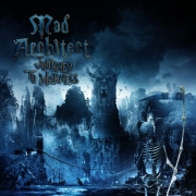 Review: Mad Architect - Journey To Madness
