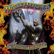 Molly Hatchet: Paying Tribute