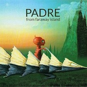 Review: Padre - From Faraway Island