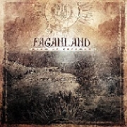 Review: Paganland - Wind Of Freedom