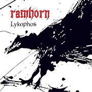 Review: Ramhorn - Lykophos