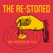 The Re-Stoned: Re-session V.2