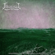Thrawsunblat: II: Wanderer on the Continent of Saplings