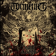 Tormented: Death Awaits