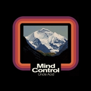 Review: Uncle Acid And The Deadbeats - Mind Control