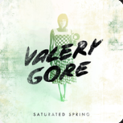 Review: Valery Gore - Saturated Spring