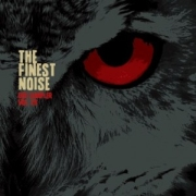 Various Artists: The Finest Noise Vol. 28