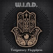 Review: W.I.N.D. - Temporary Happiness