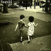 Review: Yagull - Films