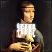 Review: Yasmine Tourist - Yasmine Tourist