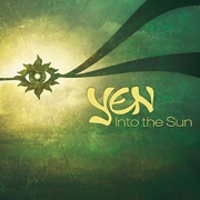 Review: Yen - Into The Sun