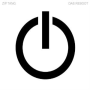 Review: Zip Tang - Das Reboot