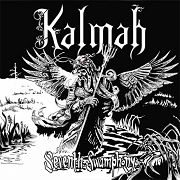 Review: Kalmah - Seventh Swamphony