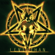 Leviathan: The Aeons Torn - Beyond The Gates Of Imagination Pt. 2