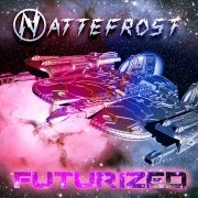 Review: Nattefrost - Futurized