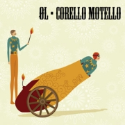 Øl: Corello Motello
