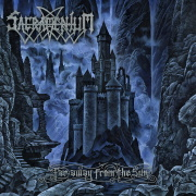 Review: Sacramentum - Far Away From The Sun (Re-Release)