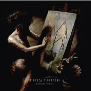 Tristania: Darkest White