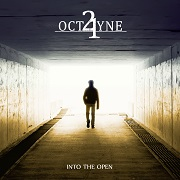 21 Octayne: Into The Open