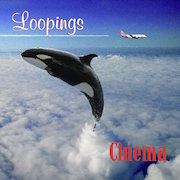 Cinema: Loopings