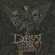 Darkest_Era_-_Severance_Cover.jpg
