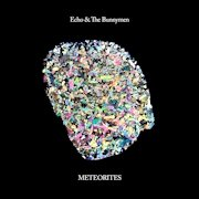 Review: Echo & The Bunnymen - Meteorites