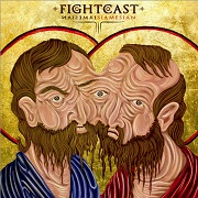 Fightcast: Siamesian