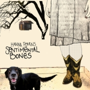 Hanna Fearns: Sentimental Bones