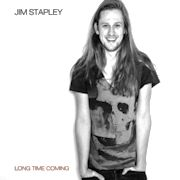 Jim Stapley: Long Time Coming