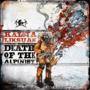 Review: Kalutaliksuak - Death Of The Alpinist