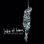 Review: Lake Of Tears - By The Black Sea