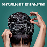 Review: Moonlight Breakfast - Shout