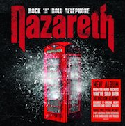 Nazareth: Rock'N'Roll Telephone