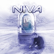 Niva: Incremental IV