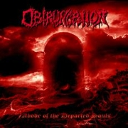 Review: Obtruncation - Abode Of The Departed Souls