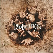 Redemption: Live From The Pit