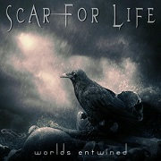 Scar For Life: World's Entwined