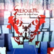 Silhouette: Beyond The Seventh Wave