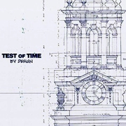 Test Of Time: By Design